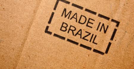 Pensando em exportar? Entenda as vantagens de ter produtos com certificação de origem