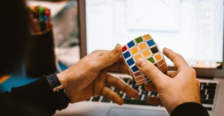 4 startups que podem te ajudar a resolver os problemas da sua produção