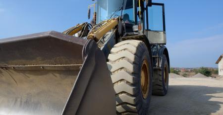 Entenda mais sobre o impacto de pneus na sua produção