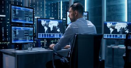 Monitoramento logístico de frotas, porque fazer