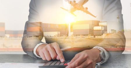 Principais cuidados para que cooperativas exportem com segurança