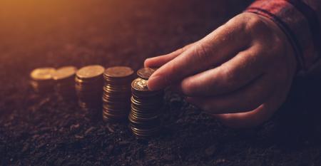 Saiba quais características do agronegócio brasileiro impactam tributação