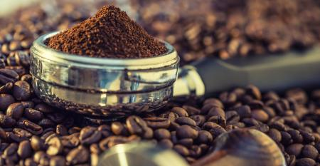 Como agregar valor à sua produção de café?