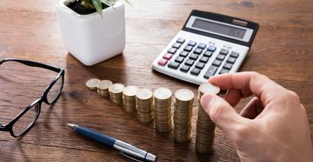 Você enfrenta essas dificuldades para melhorar sua renda?