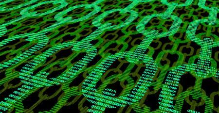 """Descomplicamos o blockchain no Agronegócio em operações de """"Barter"""""""