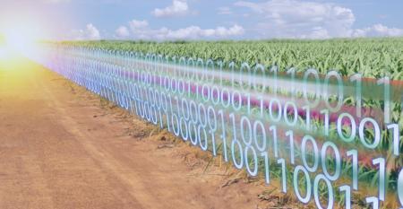 Agrishow 2019 é palco de soluções para agricultura 4.0