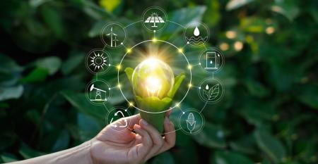 Três soluções sustentáveis para o agronegócio que você deve conhecer na Agrishow 2019
