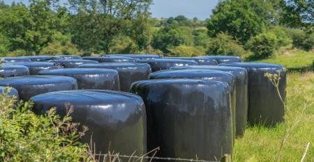 Produtor: confira soluções em plástico para sua fazenda!