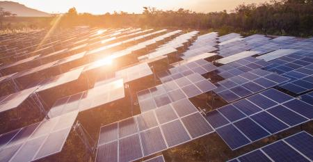 ENERGIA SOLAR FOTOVOLTAICA – ISENÇÃO DO ICMS – EQUILÍBRIO ECONÔMICO-FINANCEIRO - SEGURANÇA JURÍDICA